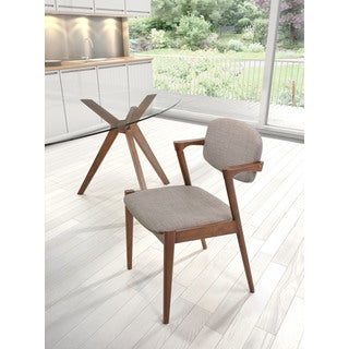 Brickell Dining Chair (Set of 2)