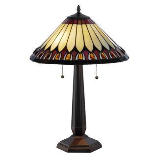 24.5-inch Tuscaloosa Table Lamp