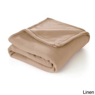 Martex Super Soft Fleece Blanket