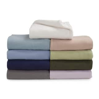 Martex Super-Soft Lightweight Fleece Blanket|https://ak1.ostkcdn.com/images/products/9535230/P16714839.jpg?impolicy=medium