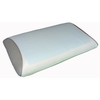 Better Snooze Cool Gel Pad Memory Foam Pillow