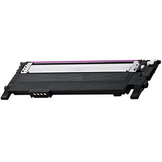 Samsung CLP and Xpress Compatible Magenta Laser Toner Cartridge