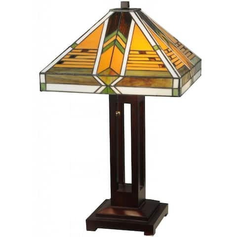 Tiffany Lamps Amp Lamp Shades Shop Our Best Lighting Amp Ceiling Fans Deals Online At Overstock