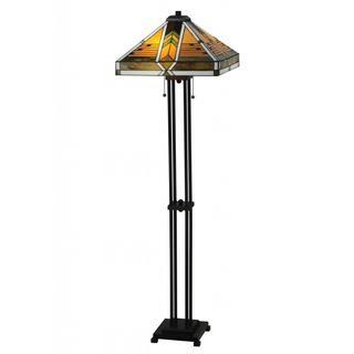 56-inch Abilene Floor Lamp