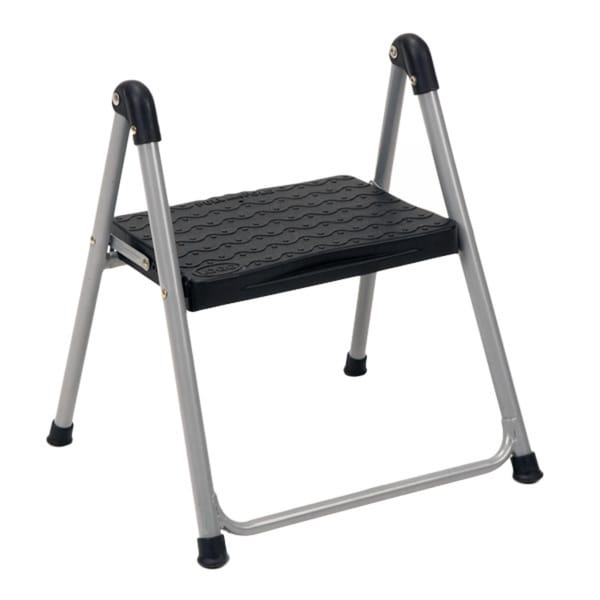Cosco One-step Step Stool Steel without Handle. Opens flyout.