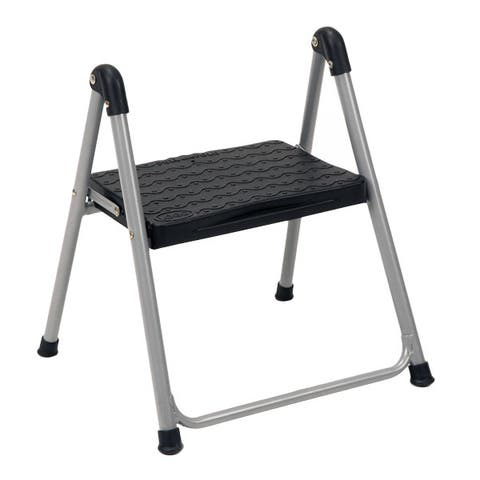 Cosco One-step Step Stool Steel without Handle