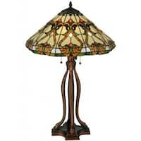 30-inch Middleton Table Lamp