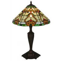 24-inch Middleton Table Lamp