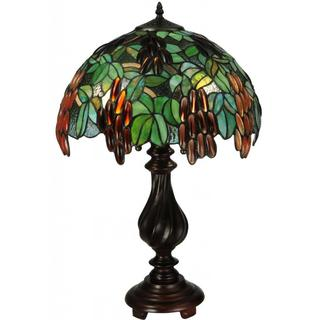 25-inch Murlo Table Lamp