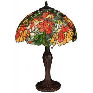23-inch Lamella Table Lamp