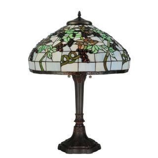 27.75-inch Veneto Table Lamp