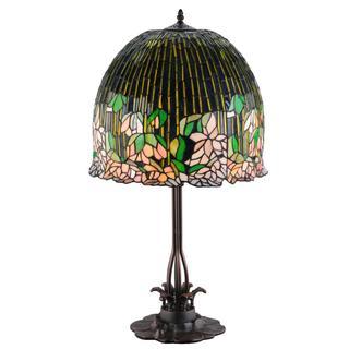 32-inch Vizcaya Table Lamp - 32