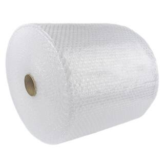 """24"""" Wide Small Bubble Packing wrap Roll