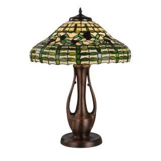 27-inch Guirnalda Table Lamp