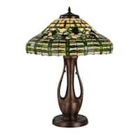 27-inch Guirnalda Table Lamp - 27