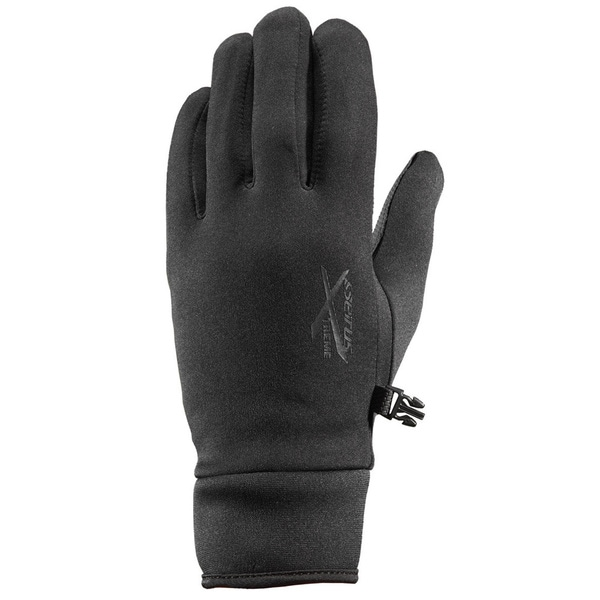 Seirus Xtreme All Weather Mens Glove