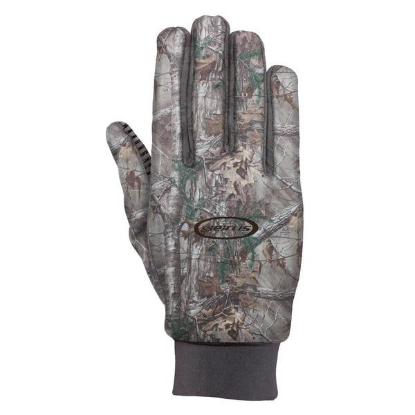 Seirus TNT Bow Right Hand Mens Glove