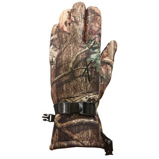 Seirus Xtreme AWG Gauntlet Mens Glove