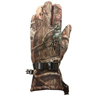 Seirus Xtreme AWG Gauntlet Mens Glove (3 options available)