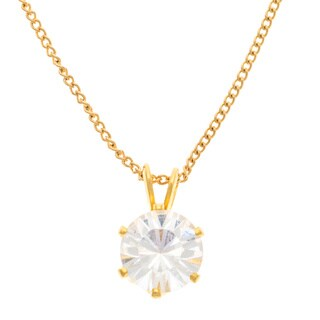 Alexa Starr Cubic Zirconia Prong Set Pendant Necklace with Red Gift Box|https://ak1.ostkcdn.com/images/products/9535717/P16714271.jpg?_ostk_perf_=percv&impolicy=medium