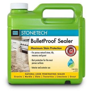 DuPont StoneTech 1-pint BulletProof Sealer