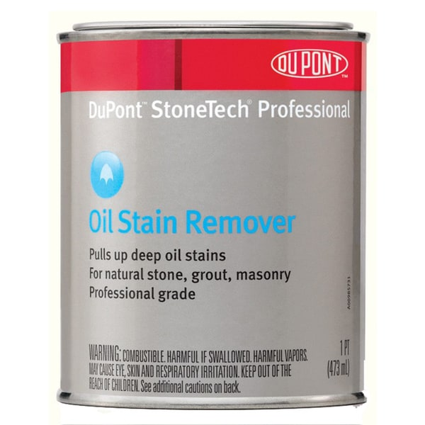 Dupont Stain Remover For Granite Go4carz Com