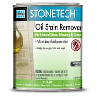 DuPont StoneTech 1-pint Oil Stain Remover