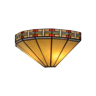 14.5-inch Arizona Wall Sconce