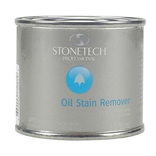 Dupont Stonetech 3 Ounce Oil Stain Remover Free Shipping