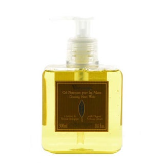 L'Occitane Verveine Cleansing 10.1-ounce Hand Wash