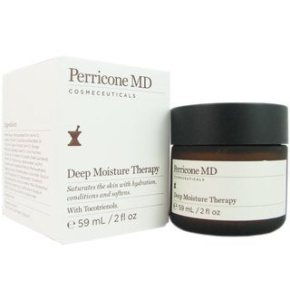 Perricone MD 2-ounce Deep Moisture Therapy