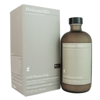 Perricone MD 8-ounce Cold Plasma Body