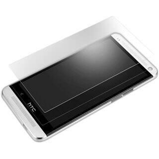 HTC-ONE/M7 GLASS SCREEN PROCTECTOR|https://ak1.ostkcdn.com/images/products/9536053/P16714688.jpg?impolicy=medium