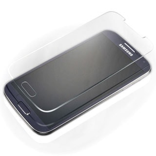 SAM-S4 GLASS SCREEN PROCTECTOR
