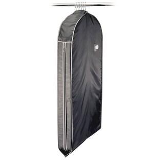 Richards Homewares Travel Five Gusset Suit Garment Cover