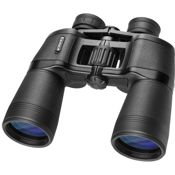 16x50 Level Binoculars