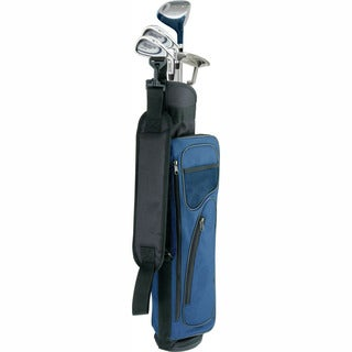 Knight Golf Future Tour Junior Golf Set