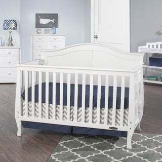 baby furniture for less. Child Craft Camden 4-in-1 Lifetime Convertible Crib Baby Furniture For Less Y