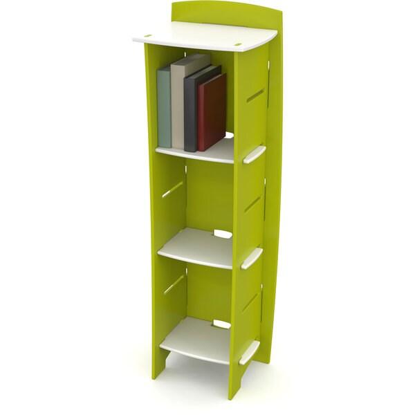 Legare Kids Furniture 3 Shelf Bookcase
