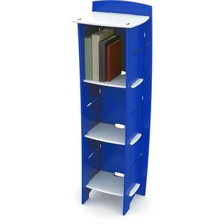 Legare Kids Furniture 3-shelf Bookcase