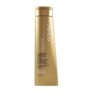 Joico 10.1-ounce K-Pak Clarifying Shampoo