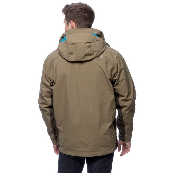 The North Face Atlas Triclimate 3 in 1 Jacket Men's   REI