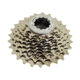 Shimano CS-5600 10 Speed Cassette