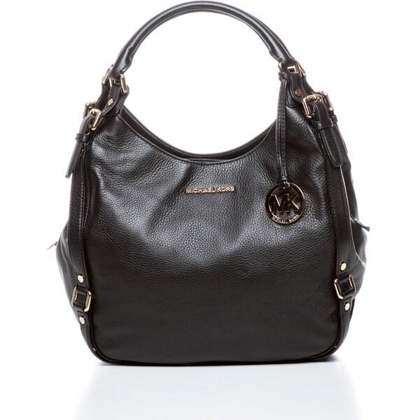 black and gray michael kors bag 1wlk  black and gray michael kors bag