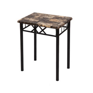 adeco coffee console sofa u0026 end tables shop the best deals for oct