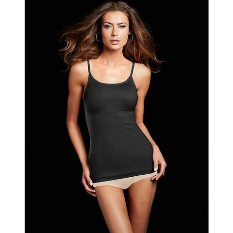 Flexees Women's 'Fat Free Dressing' Tank Top