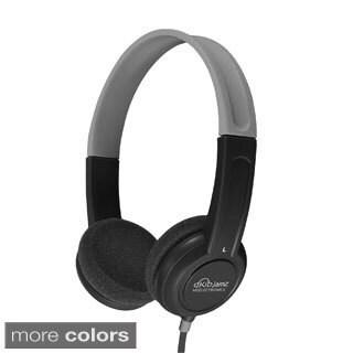 MEE audio KidJamz Kids Safe Volume-Limiting Headphones