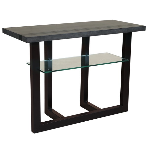 Kendall Consle Table