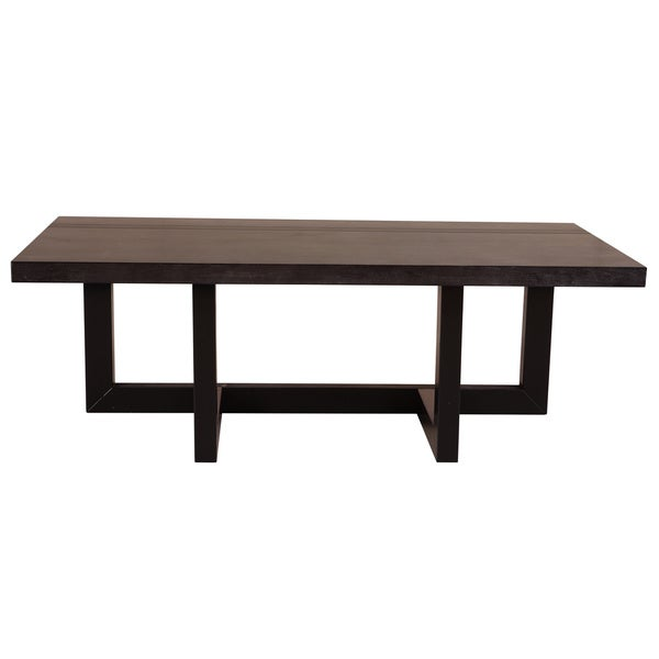 Shop Kendall Coffee Table Free Shipping Today Overstockcom - Kendall coffee table