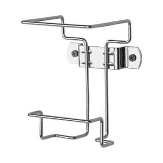 Covidien Coated Nonlocking Wall/ Cart Bracket